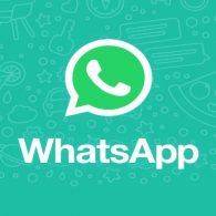 Whatsapp Download New Version 2016 Download [32Bit/64Bit]