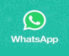 FM WhatsApp 7.50 APK  for Android (2018 Version) Download Here!