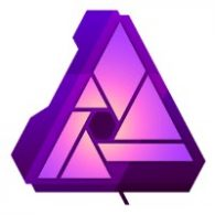 Serif Affinity Photo Crack V1.6.0.104 (x64) + Serial Key Is Here ! [Latest]