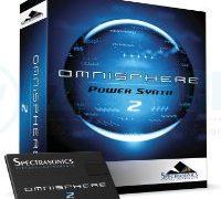 Omnisphere 2 Crack Full Version Patch + Keygen Is Here!