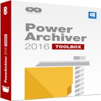 PowerArchiver 2018 Crack Standard Version Portable V18.00.48 Is Here!
