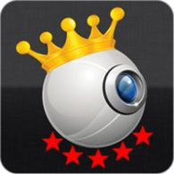 Sparkocam Crack 2.5 Full Version Download [32x &64x] Here!