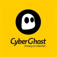 Cyberghost Crack VPN v6.5.1.3378 is Here! [Latest]