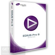 Edius 8 Software Free Download Full Version With Crack Kickass