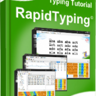 Rapid Typing Free Download Full Version For Windows [xp/7/8]