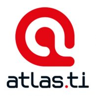 ATLAS.ti V7.5.16 Free Download Full Version [Latest] -2018 Is Here!