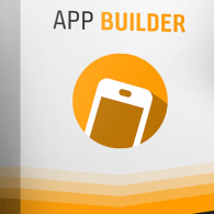 App Builder 2018 Crack Full Version Multilingual (Portable)-[Latest]