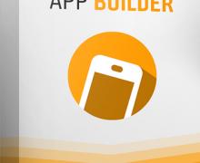 App Builder 2018 Crack Full Version Multilingual (Portable)-[Latest]