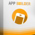 App Builder 2018 Crack Full Version