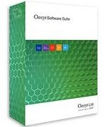 Oasys Software Suite 14 Full Version Is Here ! [ Latest]