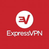 Express VPN Crack 2018/ Key Full Version Activation Code