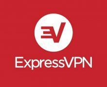 Express VPN Crack 2018/ Key Full Version Activation Code