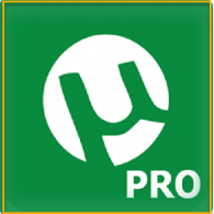 uTorrent Pro V3.5.4 Download Full Version 2018 [Latest]!
