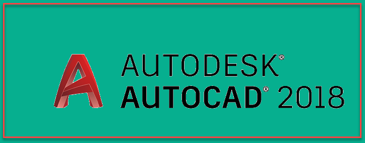 autocad 2019 free serial number and product key