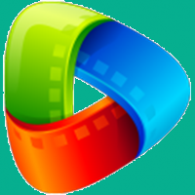 GiliSoft Video Editor 10.2 Full Version [registration code] +[Crack, Keygen]