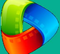 GiliSoft Video Editor 10.2 Full Version [registration code] +[Crack, Keygen]
