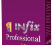 Infix PDF Editor Pro Crack Is Here [Latest Version] Download