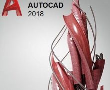 AutoCAD 2018 Serial Number And Product Key And Installation Steps