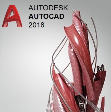 autocad 2018 serial number and product key free download