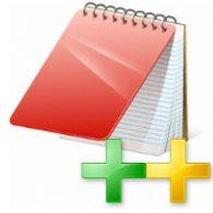 EditPlus Text Editor V 5.0.1764 + [Editplus key] Is Here!