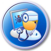 PC Tools Spyware Doctor 9.1 License key Is Here [Latest] 2018