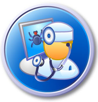spyware doctor license keygen