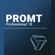 Promt Professional 18 Crack Full Version – Activation Tool Included