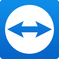 Teamviewer 13 Crack & Patch + Keygen Full Version