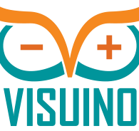 Visuino Crack V7.8.2.261 + [Latest Installer 2018] Download