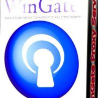 WinGate 9 Crack Build 5951 + License Key Is Here!