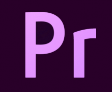 Adobe Premiere Elements 2019 17.0 [Latest] Download
