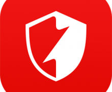 Bitdefender Antivirus Plus 2018 Crack Download
