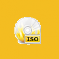 ISO2Disc Download Free for Windows 10, 7, 8/8.1 Here!