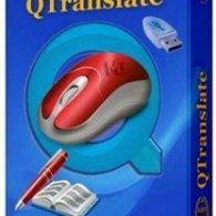 QTranslate 6.7.0 Free Download Windows [Latest] 2018