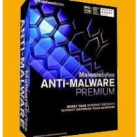 Malwarebytes 3.6.1.2711 Premium Crack + Key 2018 Is Here!