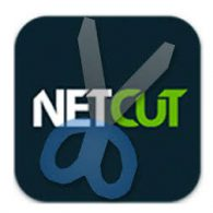 NetCut Pro APK Full Version Latest With Crack Free Download