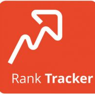 Rank Tracker Enterprise 8  Crack Download + Serial Key is Here