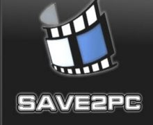 Save2pc Ultimate Crack V5.5.4.157 Full Version