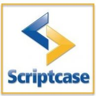 Scriptcase 5 Free Download Full Version [ Cracked Software]