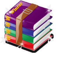 Winrar DMG for MAC Free Download [Latest Version] 2018