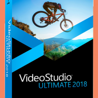 VideoStudio 2018 Crack & Serial Keygen Full Free Download