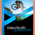 corel videostudio 2018 keygen download