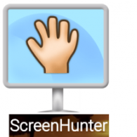 ScreenHunter 7.0 License free & full Version free Download