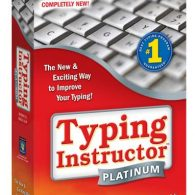 Typing Instructor Platinum Activation key + Installer Download Here!