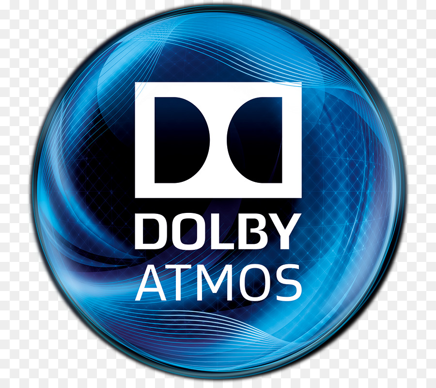 Dolby Atmos Download For Pc [Latest Edition] Full Version