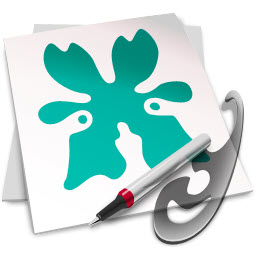 CorelDraw 11 Mac Free Download Full Version UploadEv Links