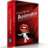 Crazytalk Animator Pro 7 Crack + Installer Is Here! [Bonus Content]
