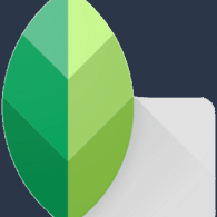 Snapseed for PC Free Download Latest Version