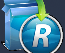 Revo Uninstaller Pro Crack + [Portable] Version Download V4.0.5