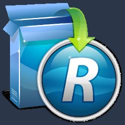 Revo Uninstaller Pro Crack + [Portable] Version Download V4.0.5